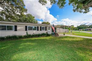 Photo of 2703 21ST STREET W, BRADENTON, FL 34205 (MLS # A4451491)