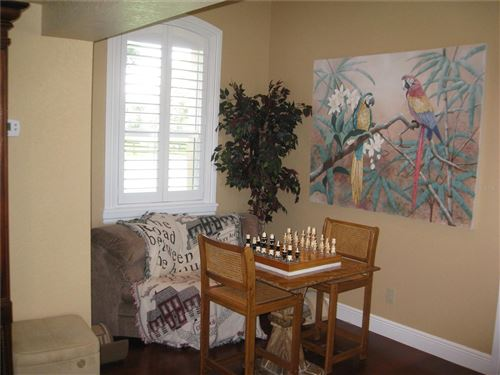 Tiny photo for 8415 NW 137TH AVENUE, MORRISTON, FL 32668 (MLS # A4502491)