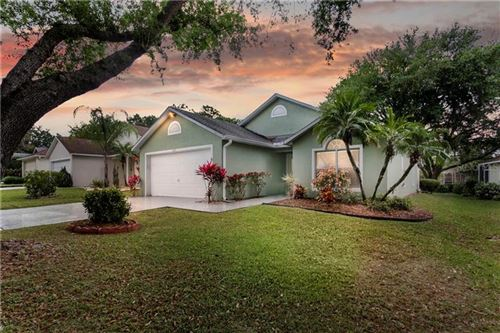 Photo of 2320 PAULETTE DRIVE, HAINES CITY, FL 33844 (MLS # O5934491)