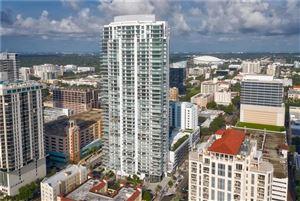 Photo of 100 1ST AVENUE N #3807, ST PETERSBURG, FL 33701 (MLS # T3200491)