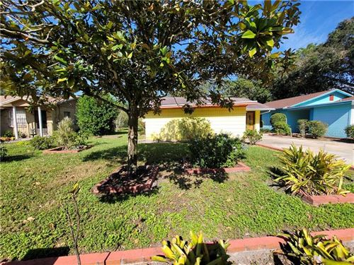 Main image for 2012 E CHELSEA STREET, TAMPA,FL33610. Photo 1 of 24