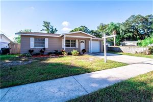 Photo of 1019 WOODBROOK DRIVE S, LARGO, FL 33770 (MLS # U8060491)