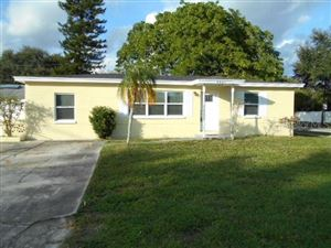 Photo of 5501 82ND AVENUE N, PINELLAS PARK, FL 33781 (MLS # U8065491)