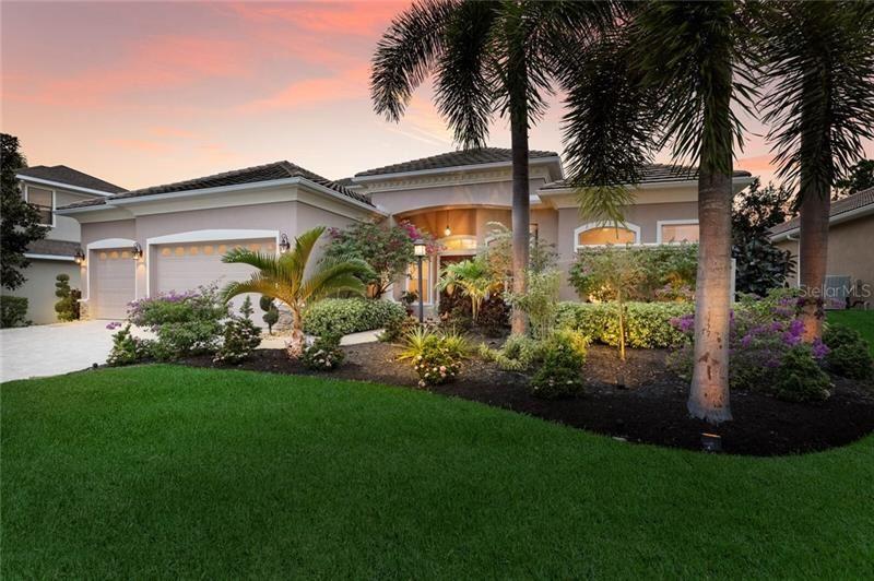 13227 BROWN THRASHER PIKE, Lakewood Ranch, FL 34202 - #: A4476491