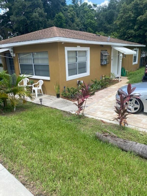 7327 WINCHESTER DRIVE, Tampa, FL 33615 - #: A4506491