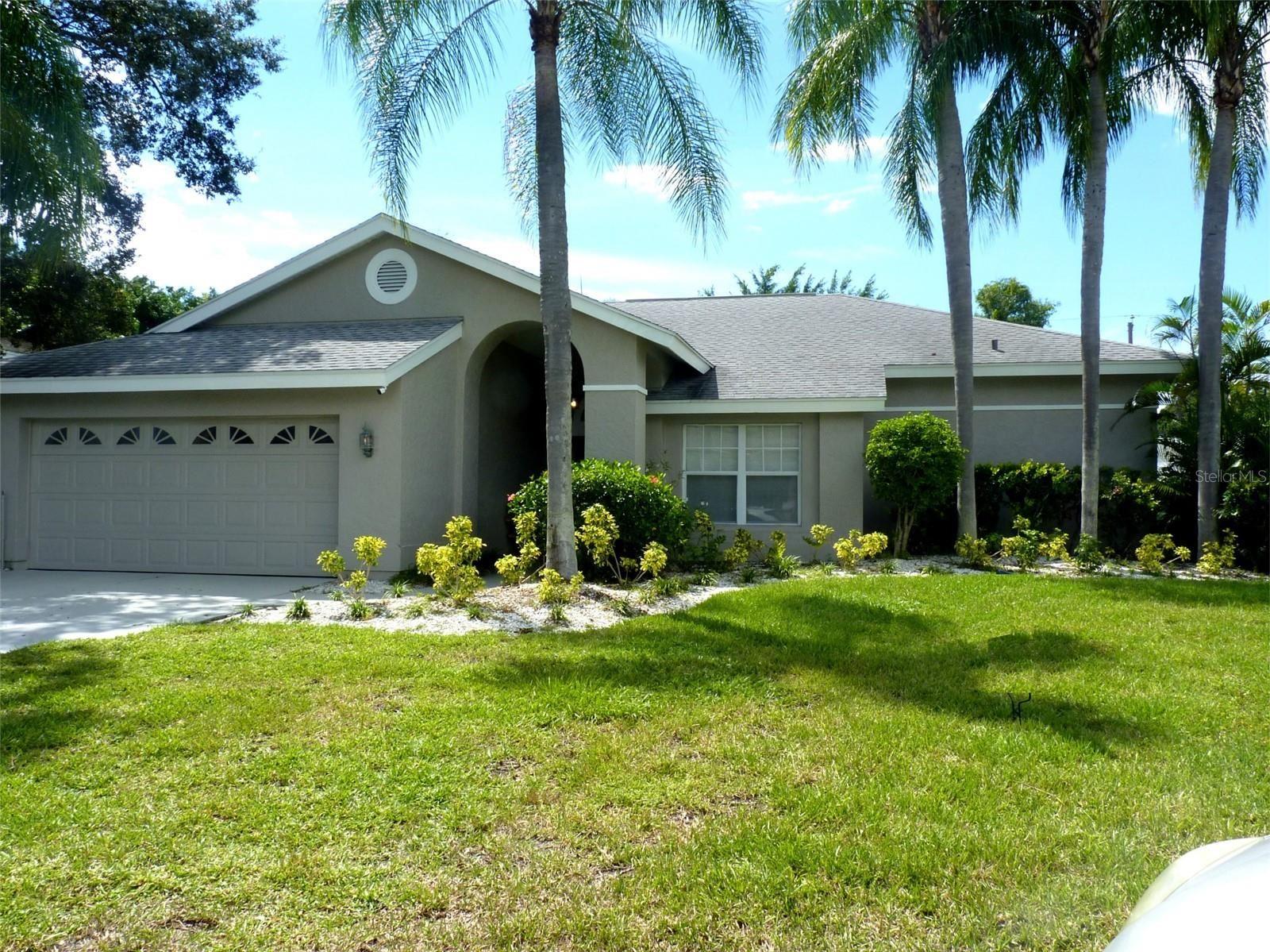 4729 MEADOWVIEW CIRCLE, Sarasota, FL 34233 - #: A4512491