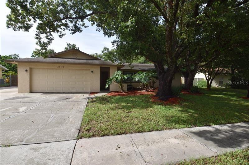 3107 TCU BOULEVARD, Orlando, FL 32817 - #: S5036491