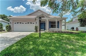 Photo of 11215 BLUE SAGE PLACE, LAKEWOOD RCH, FL 34202 (MLS # A4436492)
