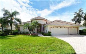 Photo of 2901 SEASONS BOULEVARD, SARASOTA, FL 34240 (MLS # A4442492)