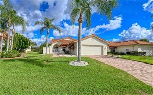 Photo of 4807 PERIDIA BOULEVARD E, BRADENTON, FL 34203 (MLS # A4451492)
