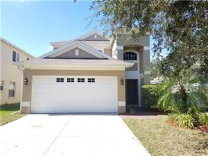 Photo of 4147 DAY BRIDGE PLACE, ELLENTON, FL 34222 (MLS # N6107492)