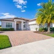 Photo of 1432 MICKELSON COURT, DAVENPORT, FL 33896 (MLS # O5917492)