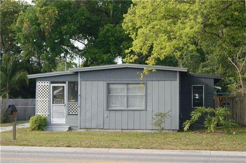 Photo of 2307 E KALEY AVENUE, ORLANDO, FL 32806 (MLS # O5932492)
