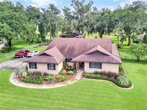 Main image for 6505 CATHEDRAL OAKS DR, PLANT CITY, FL  33565. Photo 1 of 29