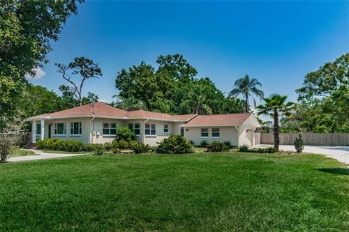 Main image for 1702 W COUNTRY CLUB DRIVE, TAMPA,FL33612. Photo 1 of 48