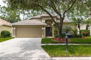 Photo of 11833 DERBYSHIRE DRIVE, TAMPA, FL 33626 (MLS # U8056492)