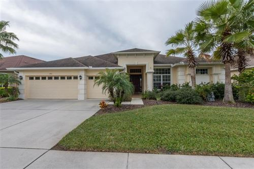 Main image for 3311 MARBLE CREST DRIVE, LAND O LAKES, FL  34638. Photo 1 of 13