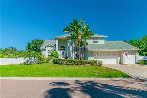 Photo of 501 79TH AVENUE NE, ST PETERSBURG, FL 33702 (MLS # U8103492)
