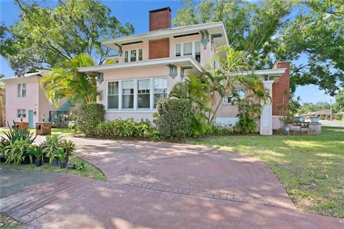 Main image for 1727 DR MARTIN LUTHER KING JR STREET N, ST PETERSBURG,FL33704. Photo 1 of 39