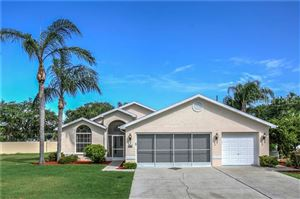 Main image for 4558 WHITTON WAY, NEW PORT RICHEY,FL34653. Photo 1 of 41