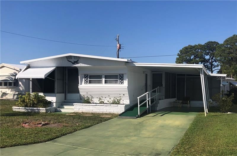 4924 OAKLAND HILLS AVENUE, Sarasota, FL 34234 - #: A4496492