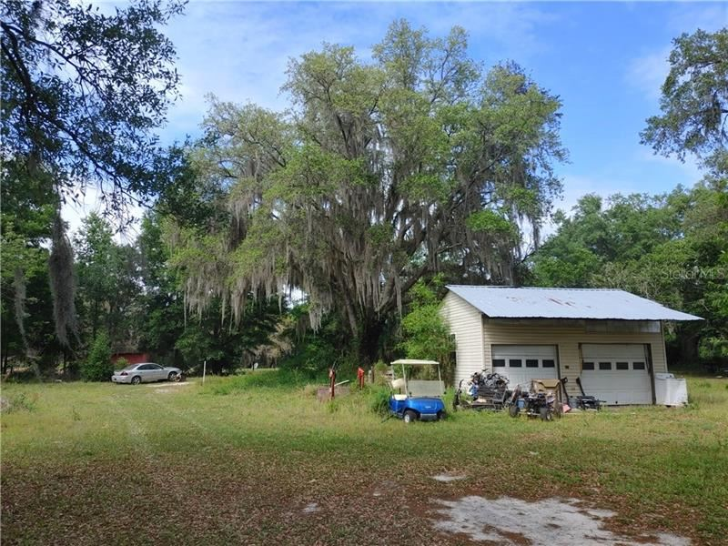 751 COUNTY ROAD 466A, Fruitland Park, FL 34731 - #: G5040492