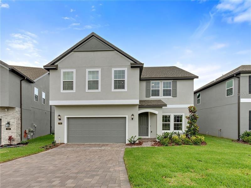 779 DAYBREAK PLACE, Longwood, FL 32750 - MLS#: O5845492