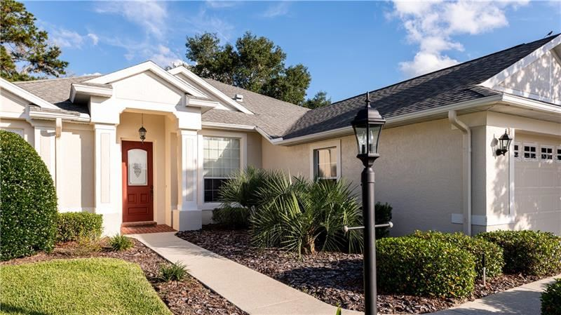 19442 SW 84TH PLACE, Dunnellon, FL 34432 - #: OM610492