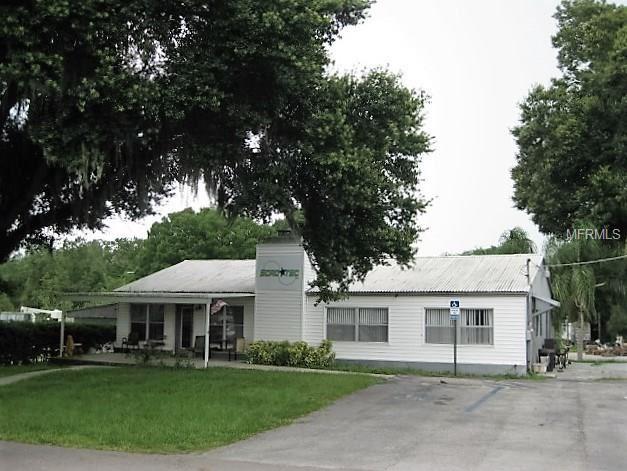 2402 W BAKER STREET, Plant City, FL 33563 - MLS#: T2831492
