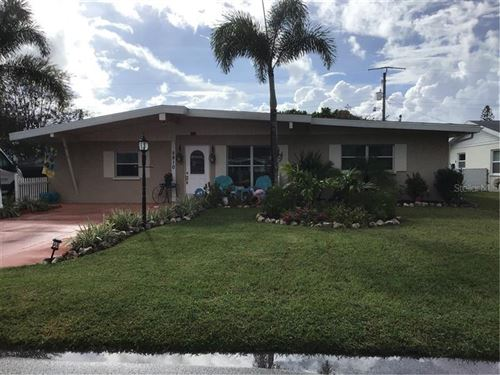 Photo of 5810 18TH STREET W, BRADENTON, FL 34207 (MLS # A4479493)