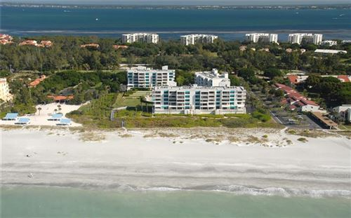 Photo of 2105 GULF OF MEXICO DRIVE #3502, LONGBOAT KEY, FL 34228 (MLS # A4486493)