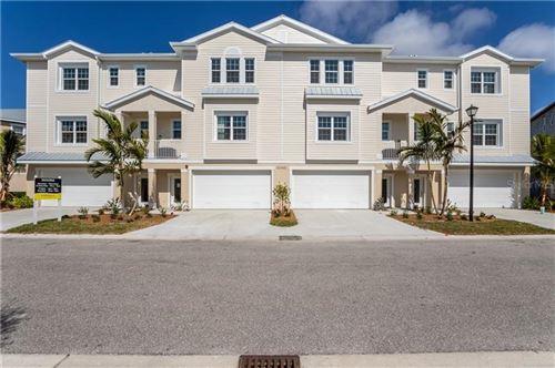 Photo of 10420 CORAL LANDINGS LANE #111, PLACIDA, FL 33946 (MLS # N6104493)