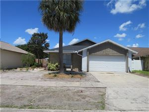 Photo of 3222 BEARCLAW WAY, KISSIMMEE, FL 34746 (MLS # O5785493)
