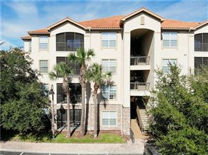 Photo of 8020 TUSCANY WAY #2103, DAVENPORT, FL 33896 (MLS # O5819493)