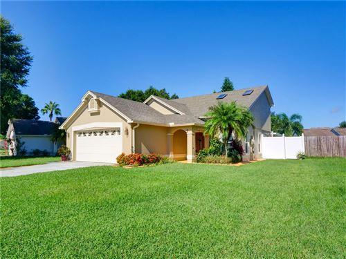 Photo of 1226 WELSON ROAD, ORLANDO, FL 32837 (MLS # O5962493)