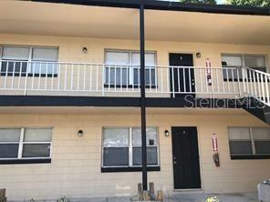 Photo of 318 E DAKIN AVENUE #8, KISSIMMEE, FL 34741 (MLS # S5032493)