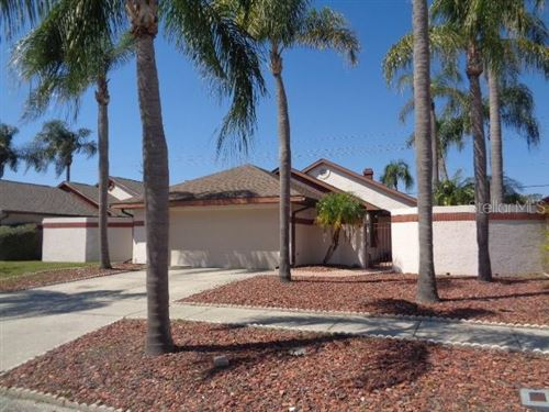 Main image for 7131 SILVERMILL DRIVE, TAMPA,FL33635. Photo 1 of 25