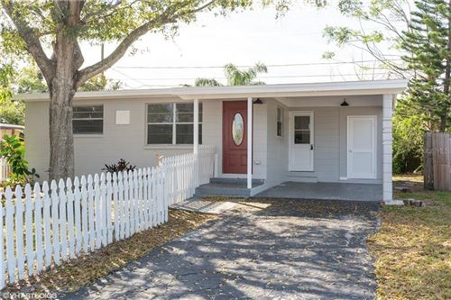 Photo of 10520 118TH AVENUE, LARGO, FL 33773 (MLS # U8078493)