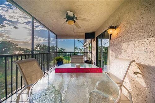 Photo of 504 S FLORIDA AVENUE #235, TARPON SPRINGS, FL 34689 (MLS # U8105493)