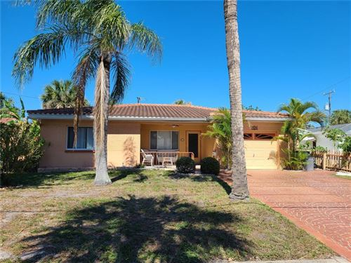 Main image for 704 MANDALAY AVENUE, CLEARWATER,FL33767. Photo 1 of 35