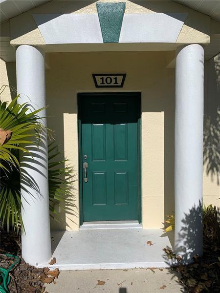 220 CAPE HARBOUR LOOP #Unit 101, Bradenton, FL 34212 - #: A4499493