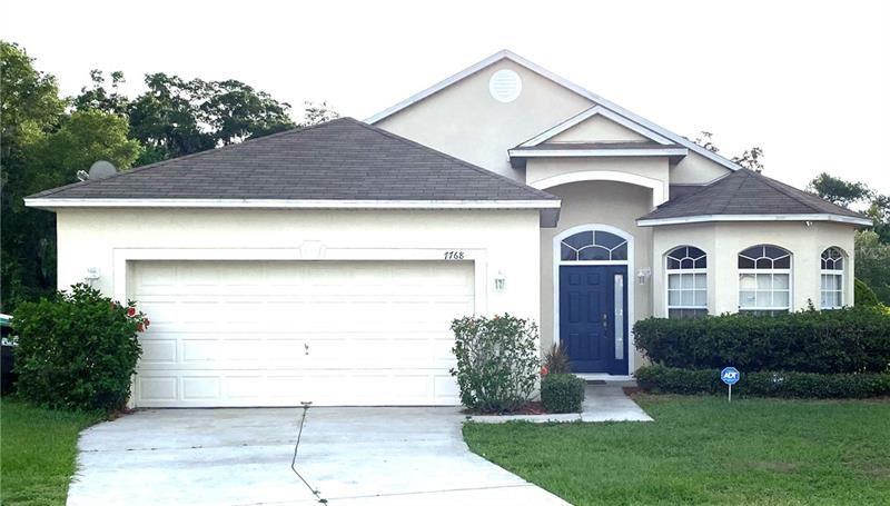 7768 BERIDALE COURT #3, Orlando, FL 32818 - #: O5859493
