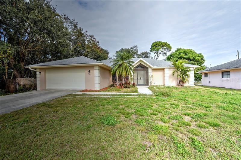 2058 LAKE VIEW BOULEVARD, Port Charlotte, FL 33948 - #: O5917493