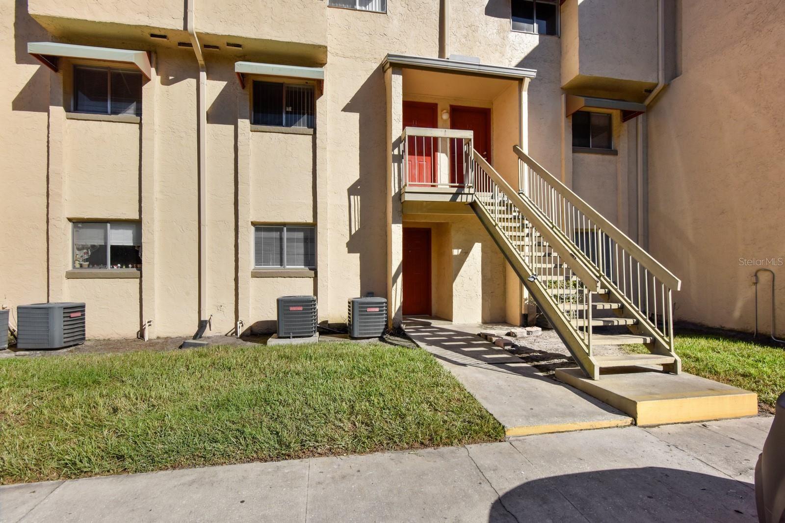 4149 S SEMORAN BOULEVARD #10, Orlando, FL 32822 - MLS#: O5954493
