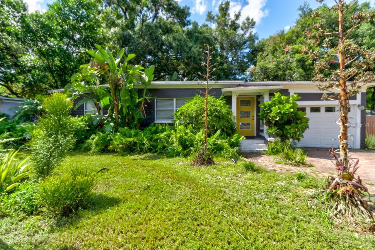 2414 E MARKS STREET, Orlando, FL 32803 - #: O5965493