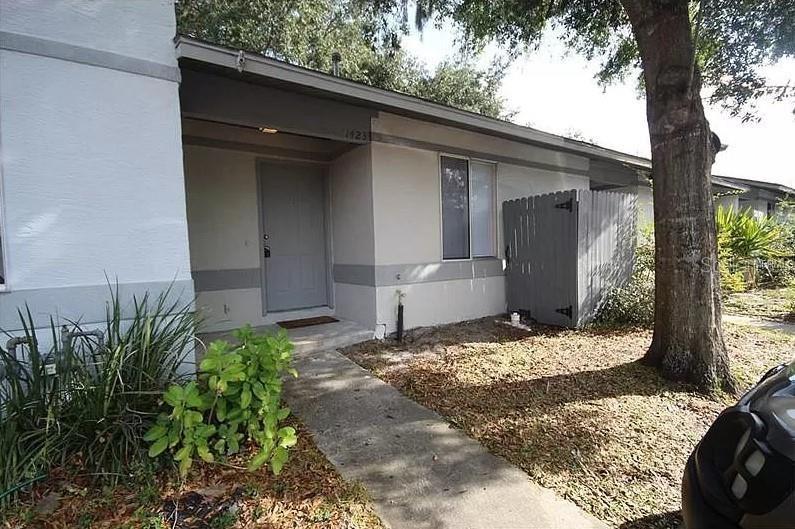 1423 CARDINAL LANE, Winter Garden, FL 34787 - #: W7834493