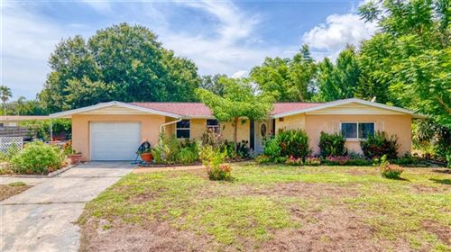 Photo of 2614 CROTON AVENUE, SARASOTA, FL 34239 (MLS # A4474494)