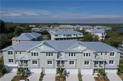 Photo of 10420 CORAL LANDINGS LANE #116, PLACIDA, FL 33946 (MLS # N6104494)