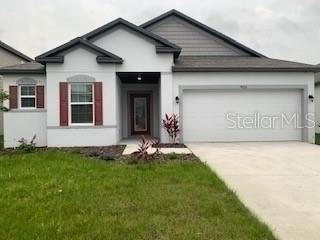 Photo of 4816 REISSWOOD LOOP, PALMETTO, FL 34221 (MLS # O5856494)