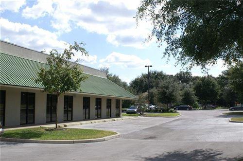 Photo of 3200 SW 27TH AVENUE, OCALA, FL 34474 (MLS # OM600494)